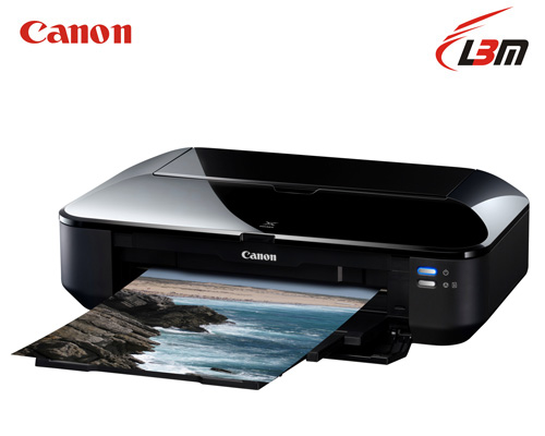Canon Pixma Printer IP-4870